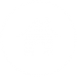 icon__home